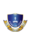 kcc.edu.in favicon